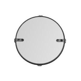 Poklop kruhový 600mm Litinobetonový A15  AL01