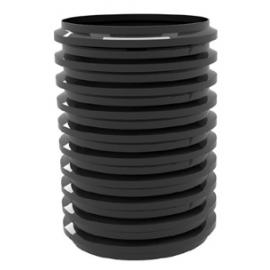 Nástavec  520-1020 mm, bez stupadel